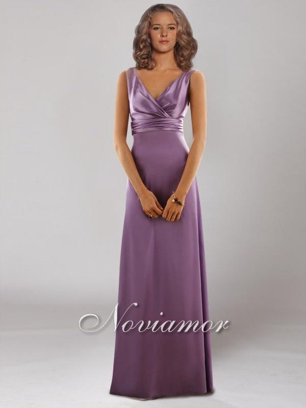 37 best Bridesmaid Dresses Fashion images on Pinterest | Wedding ...
