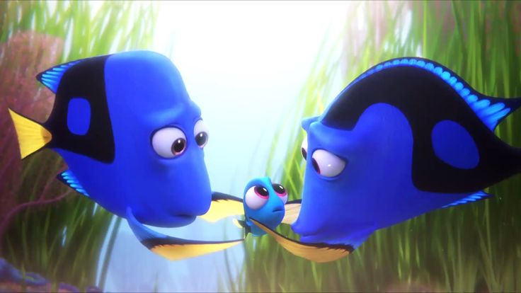 Finding Dory - Finding Nemo Full Movies  - Watch Finding Nemo Full movie...