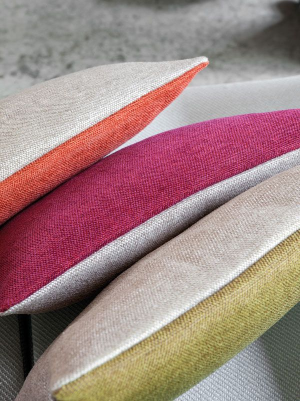Verona Collection by Fibre Naturelle. #interiordesign #fibrenaturelle #fabric