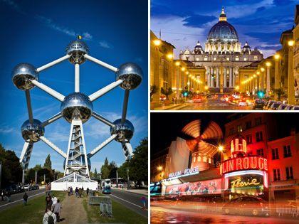 A 9 legkedveltebb európai város, ahová a magyarok utaznak http://www.nlcafe.hu/utazas/20140510/a-9-legkedveltebb-europai-varos-ahova-a-magyarok-utaznak/