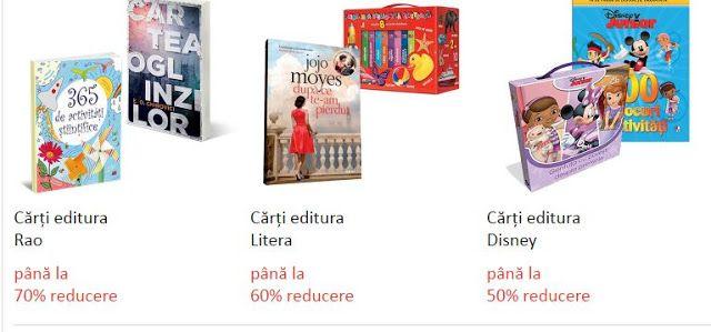 Rayuela: 70% reducere la carti