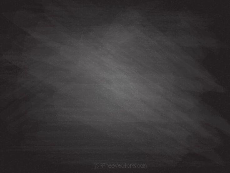 chalkboard background for powerpoint
