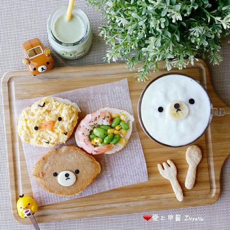 "261 Likes, 7 Comments - ilisaliu (@ilisa_liu) on Instagram: ""早安🙋 又是艷陽高照的一天🌞今天早餐來吃軟法切片搭配燕麥優格杯🍧 說到燕麥優格杯,真的是方便,好吃又健康的選擇,把燕麥片,鮮奶,果醬,水果,優格層層疊起就ok啦 !…"""