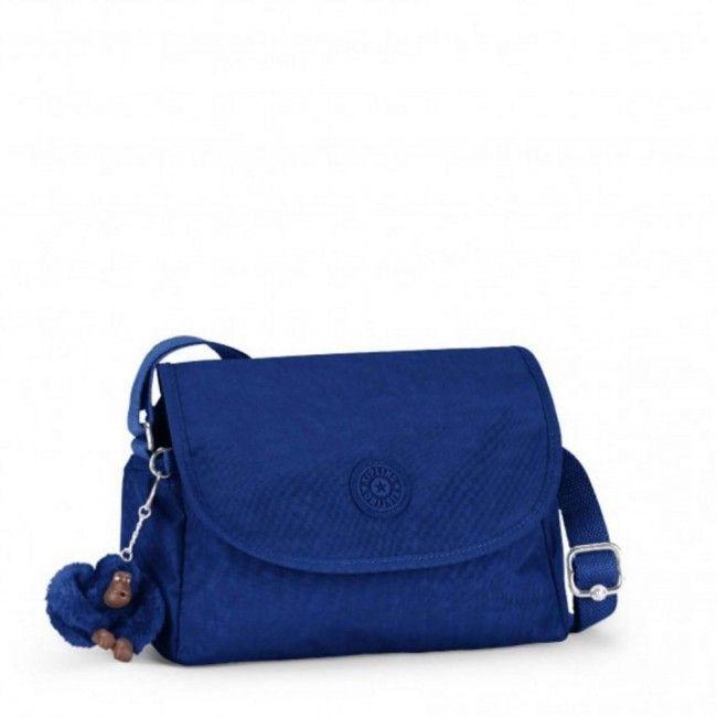 Bandoliera Kipling con patta frontale Cayleen K12452 - Scalia Group #kipling #bags #sport #travel #viaggio #adventure