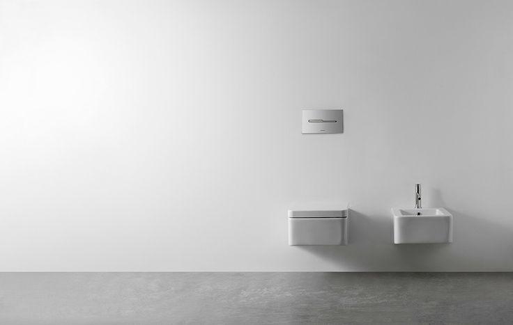 ... lavabi, piani, vetreria, design italia, soffioni, cristalplant, piatti