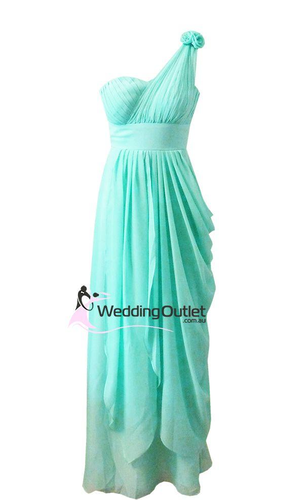 aqua dresses, aqua bridesmaid dresses, aqua dress, aqua bridesmaid dress