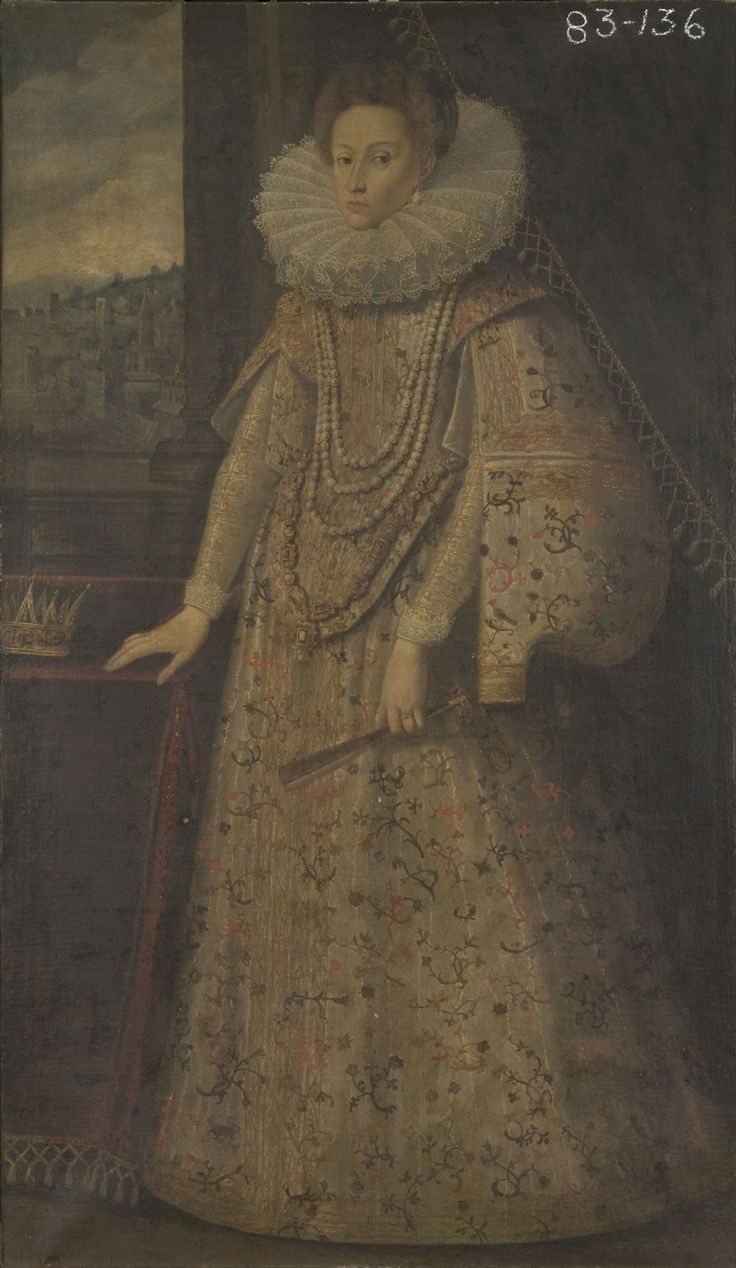 1000 Images About 1600 S On Pinterest Southampton Portrait And