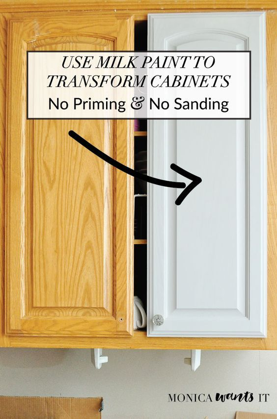 The  Best Updating Oak Cabinets Ideas On Pinterest Painting - Ideas to update kitchen cabinets