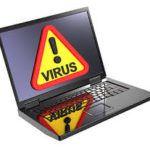Entfernen Websearchin.com: Tech Guide To Delete   Entfernen Malware PC