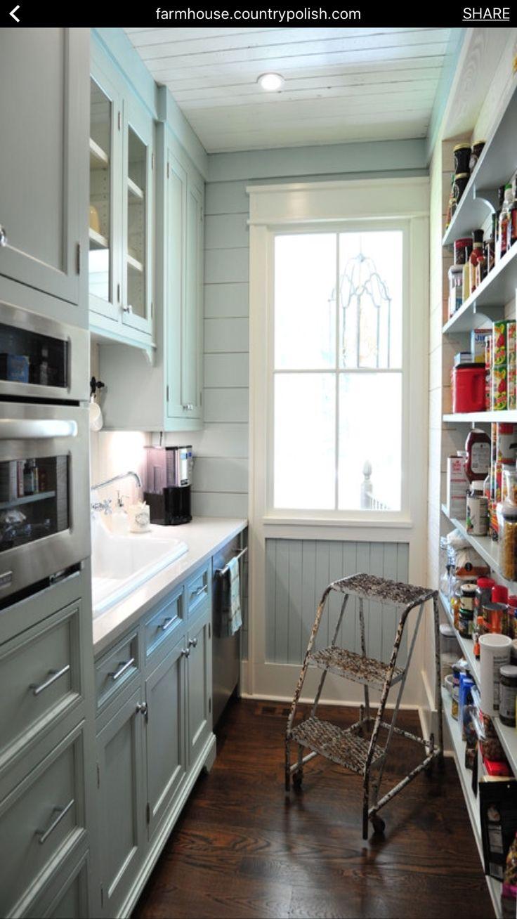 505 besten NEW HOME Bilder auf Pinterest   Familienzimmer ...