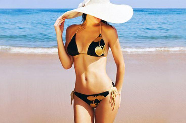Lato jest czasem, w którym odsłaniamy więcej ciała, niż w pozostałe pory roku. Zdarza się jednak, że mamy przed tym opory, gdyż nasza skóra nie wydaje nam się jędrna, tu i ówdzie widoczny jest cellulit czy rozstępy… Za pomocą kilku zabiegów możemy poprawić wygląd ciała i przygotować ciało do lata!