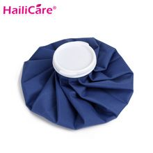 Health Care Sport Injury Ice Bag Cap Muscle Aches Pain Relief Cold Therapy Pack Cool Pack Reduce Swelling Ice Packs For Injuries //Price: $US $6.46 & FREE Shipping //