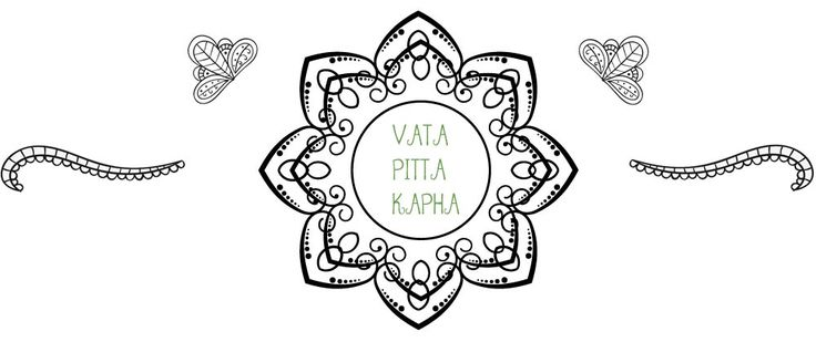 L' Ayurveda distingue 3 types de personnalités: Vatta, Pitta, Kapha. En quelques questions, il est possible de déterminer à quel groupe une personne appartient et ainsi adapter son mode de vie en conséquence.