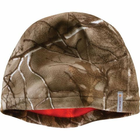 132 Best Camo Images On Pinterest Camo Camouflage And