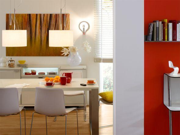best 25+ lampen für küche ideas on pinterest   rustikale lampen