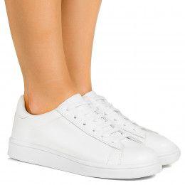 Calçados em Promoção - Taquilla: Calçados femininos online
