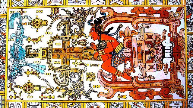 Los mayas se ADELANTARON  a los CIENTÍFICOS MODERNOS -  Ha habido y habrá grandes investigadores a lo largo de todo el globo terráqueo, ha habido unos más importantes que otros, ya sea por sus descubrimientos o por sus teorías. Por otro lado se ha hablado desde siempre sobre la creación de la vida sobre la faz de la Tierra. Numerosos pensadores han propuesto varias teorías acerca de este origen. En la actualidad la teoría más aceptada es la de Alexander Oparin Científico de origen ruso, pero…