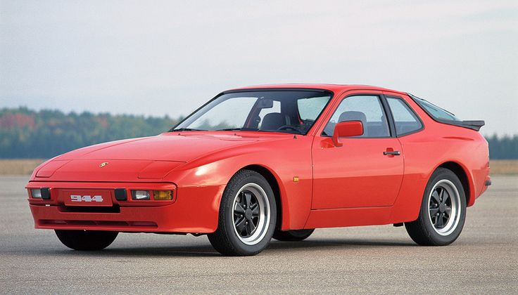 Porsche 944  Porsche 944. Hello dear readers. In todays modern era all information regarding the growth of technologies is extremely simple to obtain. You can find a range of reports ideas content articles anywhere in the world within seconds. As well as details about your favorite luxury home could be accessed from numerous free places via the internet.  Exactly like right now you are looking at more knowledge about Porsche 944 arent you? Just sit in front of your beloved computer or laptop…