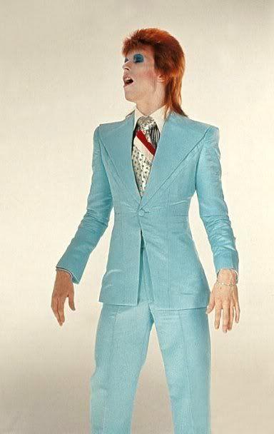 139 best Suit Up! images by Jennifer Velazquez on Pinterest   Bow ...
