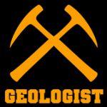 Puisi Cinta Anak Geologist