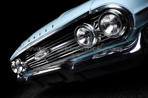 1000 Images About Chevrolet On Pinterest