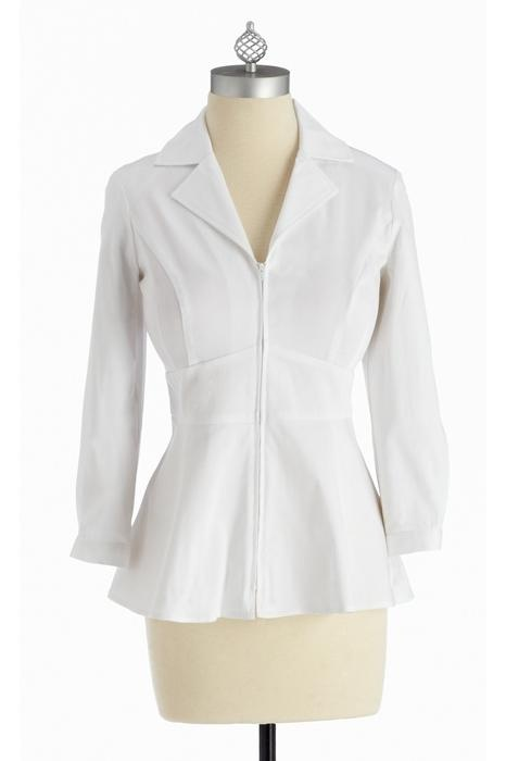 Womens Tailored Blouses 64