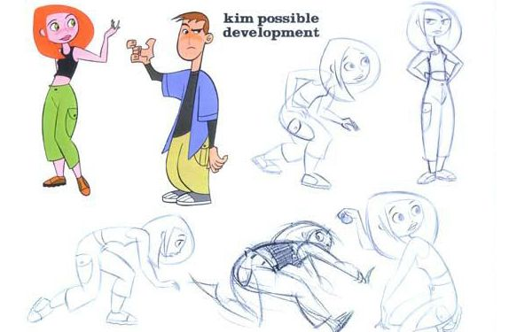 Character Design With Stephen Silver : Best stephen silver images on pinterest character