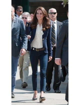 .: Fashion, Clothes, Outfit, Styles, Kate Middleton, Cambridge, Kate Style, Princess Kate