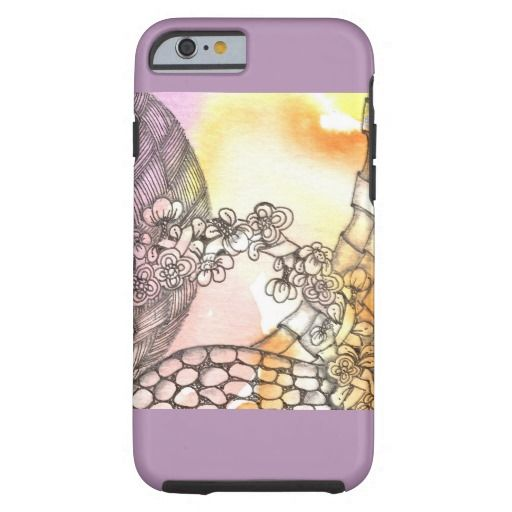 Tarot Symbol Arch Tough iPhone 6 Case available here: http://www.zazzle.ca/tarot_symbol_arch_tough_iphone_6_case-179729709804516443?C $50.95 #iphone #tarot #arches