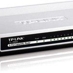 Q&A: Is it possible to buy an 8 port wired router?