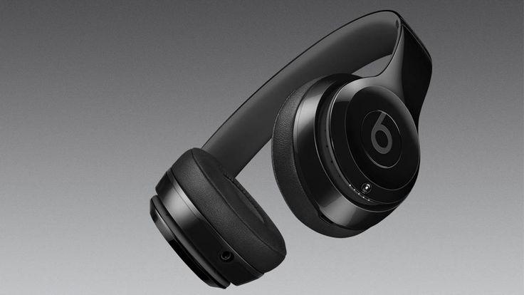News-Tipp: Geschenke-Tipps: Das sind die besten Kopfhörer - http://ift.tt/2hHDlpg #nachricht