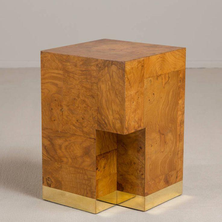 Kinsella Coffee Table: 664 Best Creative Furniture Images On Pinterest