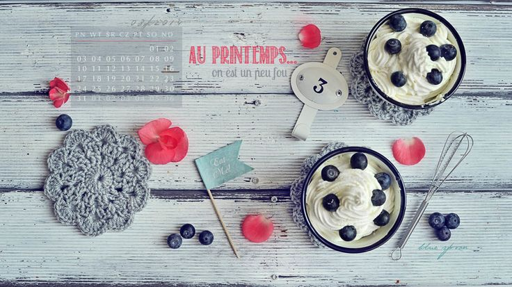 Wallpapers 2014  产品�影 Product Photography Pinterest