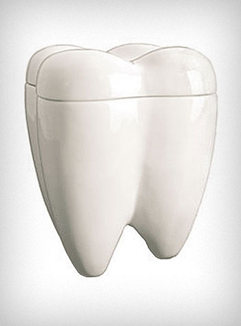 101 best tooth inspired gifts gizmos images on pinterest dental molar cookie jar dental office decorsugar free negle Choice Image