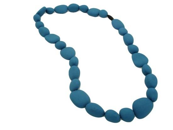 Jellystone Design Pebble Necklace