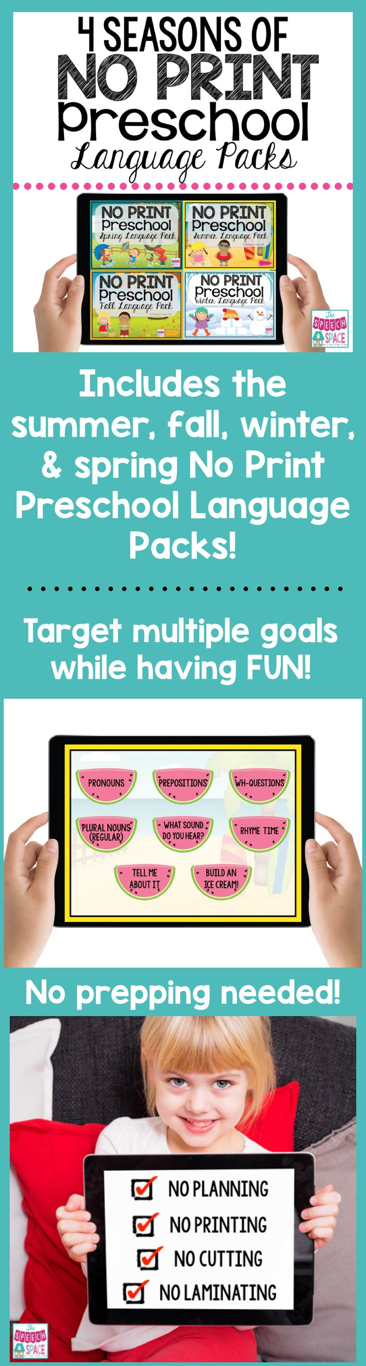 74 best Homeschooling images on Pinterest | School, Craft and Day care