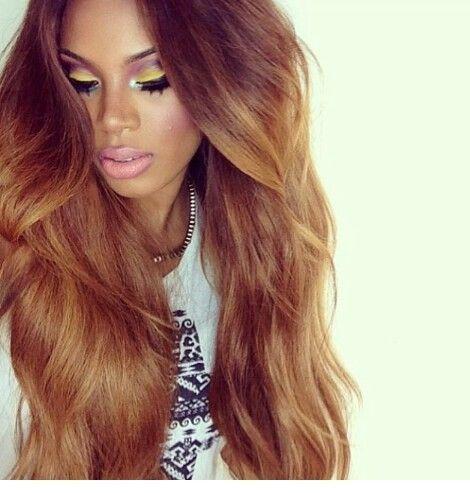 "Cheap Body Wave (10inch) Top Lace Closure 4""x4"" +3 Bundles Brazilian Virgin Hair Extensions 8""-28"" ,Total 4 Bundles,DHL Freeshiping www.sinavirginhair.com WhatsApp:+8613055799495 sinavirginhair@gmail.com"