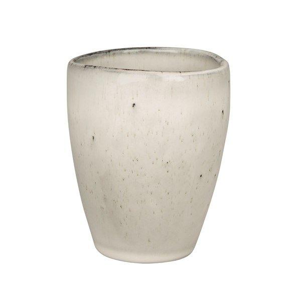 Nordic Sand - Keramikstel.