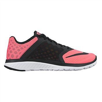 Tom_Tom Tom_Tom Rebel Sneakers Navy free shipping finishline cheap newest RXFxuL