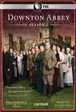 Downton Abbey: Season 2 [Original UK Edition] [DVD]