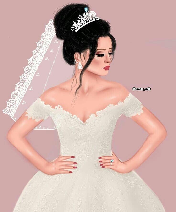 Pin By Randa Egyptology On Bride Couple Wedding Wedding Dresses Bride Wedding Couples