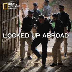 Locked Up Abroad S04E01 The Real Midnight Express