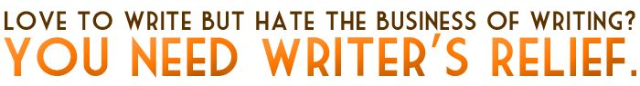 Get Published! Help Publishing A Novel, Books, Poems, Essays, Short Stories | Writer's Relief