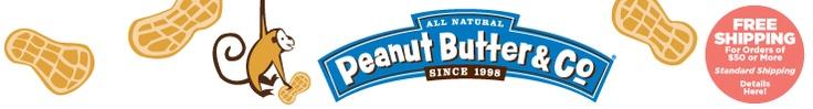 Best Peanut butter ever