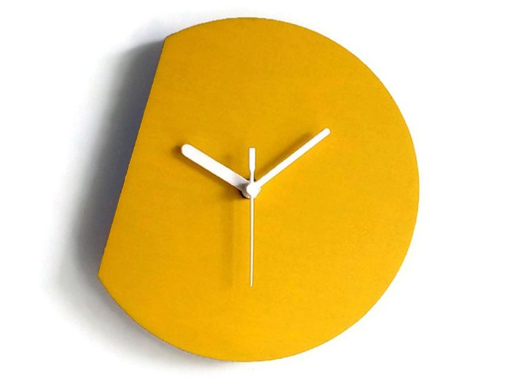 Just launched! Laser cut wood wall clock modern,silent wall clock,minimal wall clock,small wall clock,minimalist wall clock,colorful wall clock,wood clock https://www.etsy.com/listing/229526842/laser-cut-wood-wall-clock-modernsilent?utm_campaign=crowdfire&utm_content=crowdfire&utm_medium=social&utm_source=pinterest