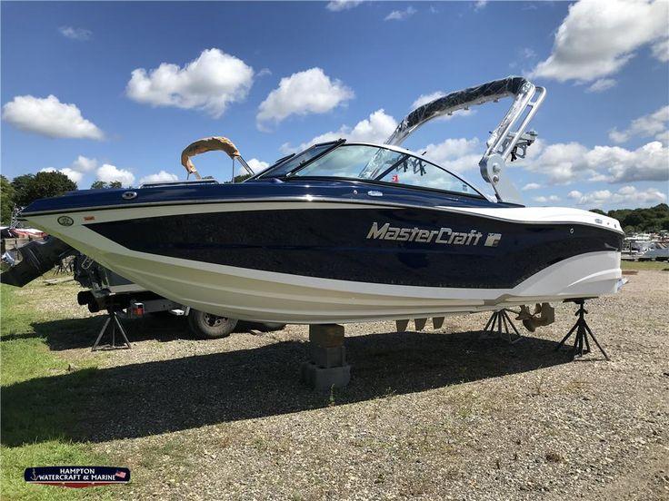 2019 mastercraft xt20 mastercraft boat ski boats for