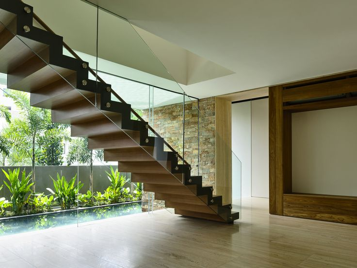 Gallery of kap house ongong pte ltd 16