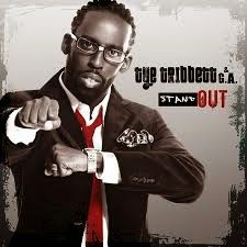 Great Christian Gospel Music Reviews - by Brinafr3sh: Tye Tribbett Gospel Music Review