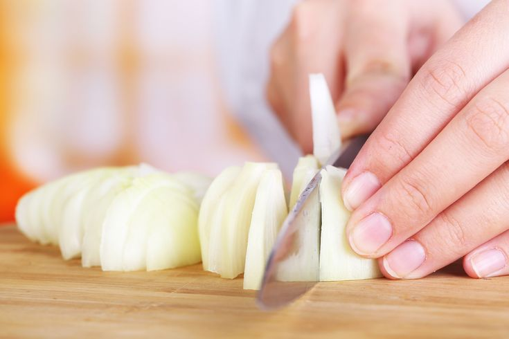 9 helppoa niksiä, joilla saat ruokasi maistumaan paremmalta