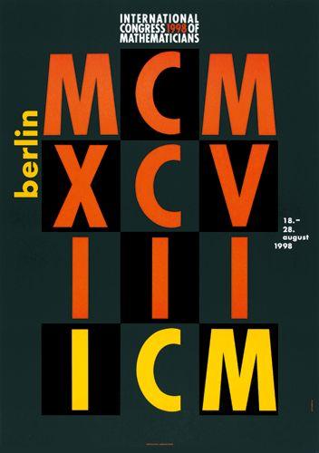 ICM / / Ott+Stein 1994